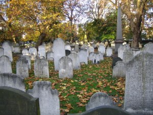 Finsbury,_Bunhill_Fields_Burial_Ground_-_geograph.org.uk_-_607394