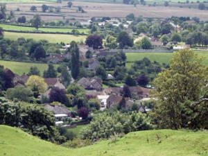 sutton_montis_from_cadbury_hillfort_for_web