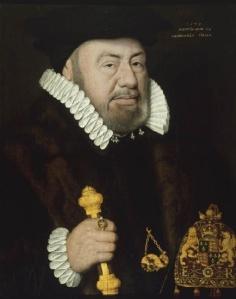 Sir_Nicholas_Bacon