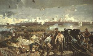 800px-The_Battle_of_Vimy_Ridge